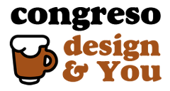 Congreso Design and You 2015