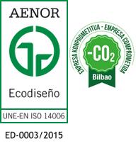 UNE-EN ISO 14006